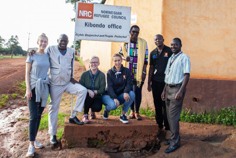Teamet Foto Monica Johansen.jpg