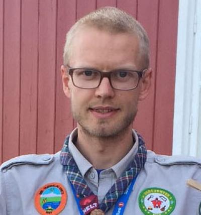 Erling Husby på Patruljeløft Foto Elisabeth Sveen.jpg