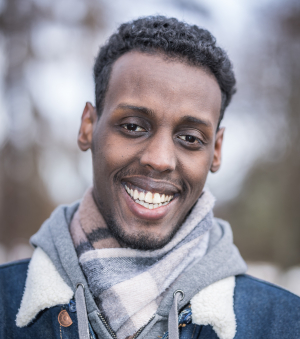 Abdi Said portrett 1 Foto Alexander Vestrum - utsnitt.jpg