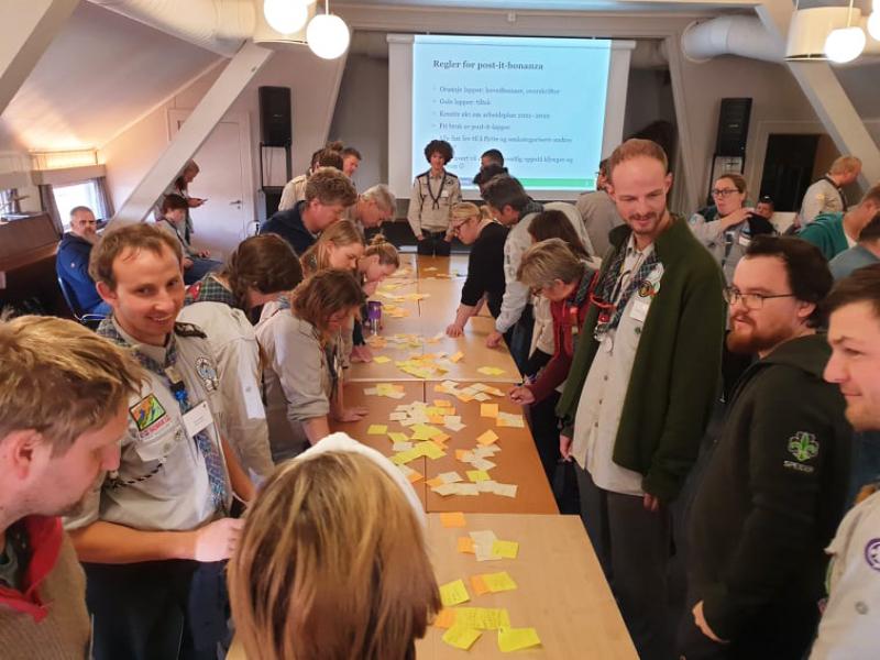 Arbeidsplan 2021-2022 Foto Line Aas Mjøster.jpg