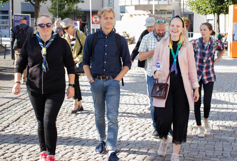 Arendalsuka 2019 Foto Regine Skogmo Grøtte.jpg